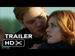 Shadowhunters Season 2 Trailer