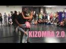 ENNUEL IVERSON HAKIMA KIM Jacklemore Ryan Lewis Thrift Shop Ft Wanz J Kee Kizomba Remix