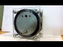 Электролизер - генератор гремучего газаводород кислород.