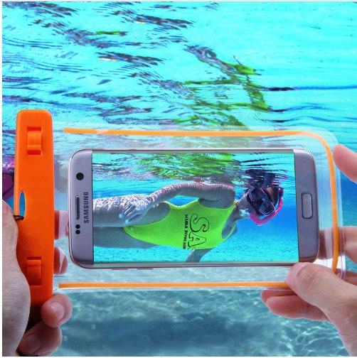 португальской каким телефоном можно фотографировать под водой образом
