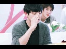 CHANHUN V THE 보이는 SM EXO편 EP2 The Viewable SM