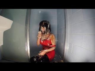 Showry fb - 아이스크림 먹는법 ㅋㅋㅋ Eating Icecream