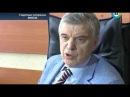 Снайперы для Альфы.Неизвестные факты об октябрьских событиях 1993 года в Москве.С