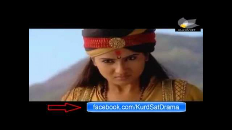 Kurdsat TV Dramay Shazhni Jansi Alqay 181 درامای ش