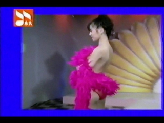 Permanent lingerie show Taiwan-112(48`37)(720x480)