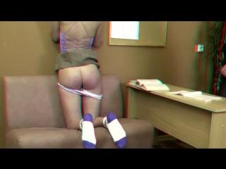 PCinema! CZ 3D anaglyph Porn Videos Scene 28 -HD отсюда