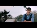 Клип из тини фильма новая жизнь Виолетты песня sola ti💖💖💖