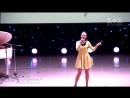 Олена Велічук - One Only Голос Країни IX, 21-05-2016