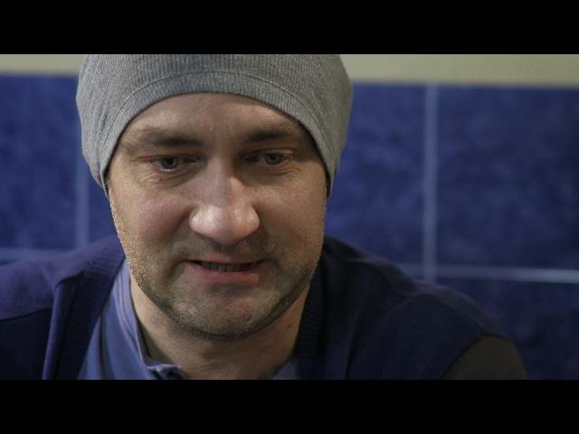 Сериал Склифосовский 2 сезон 5 серия Склиф 2 Мелодрама Фильмы и сериалы Русские мелодрамы