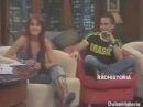 [2006] RBD en Don Fracisco Presenta cantan Ser o Parecer / Entrevista [1/3]