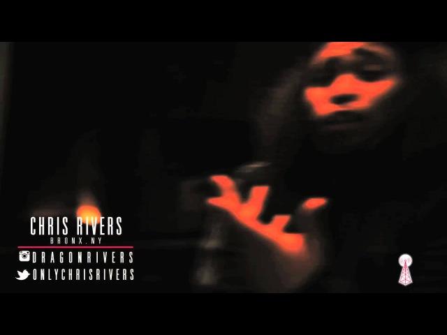 Rapfest Series 12 John Depp x Chris Rivers x Styles P Produced by Buda Grandz