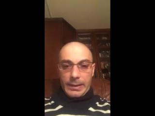 Армен Гаспарян | Ответы на вопросы Часть 49 | Эфир в periscope