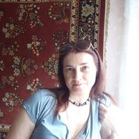 НаталияШведова