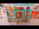 Мус тойс Тузис Twozies Moose Toys Opening Review