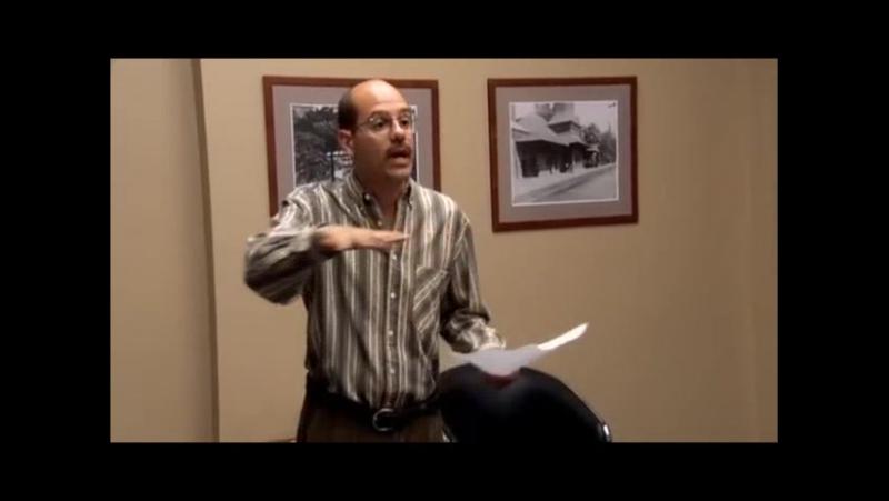 Прослушивание Arrested development Замедленное развитие 1 сезон 2 эпизод