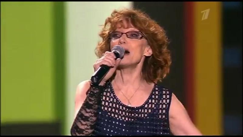 Ольга Зарубина - Ты приехал (Разлучница-разлука)
