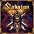 Для тренировок - Sabaton - The Price Of A Mile