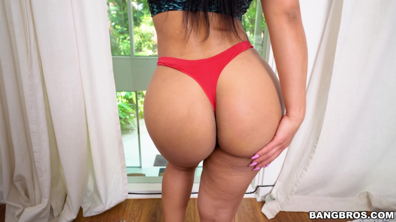 Rose Monroe HD 1080p, all sex, big ass, big tits, new porn