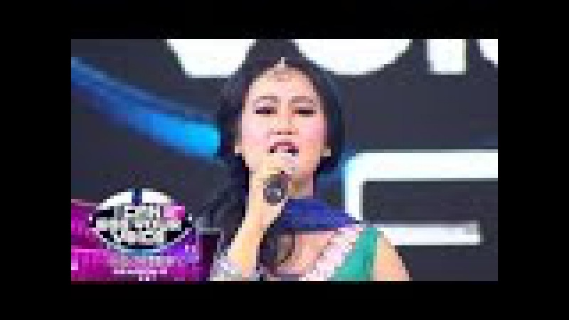 Inul Daratista Sangat Menyesal Eliminasi Princess India I Can See Your Voice 3 4