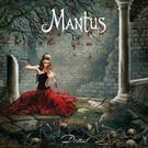 Mantus - Endlos
