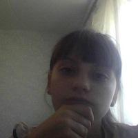 Пегашева Ирина (Пегашева)