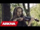 Dhurata Aliaj - Sa me malle te kujtoj (Official Video HD)