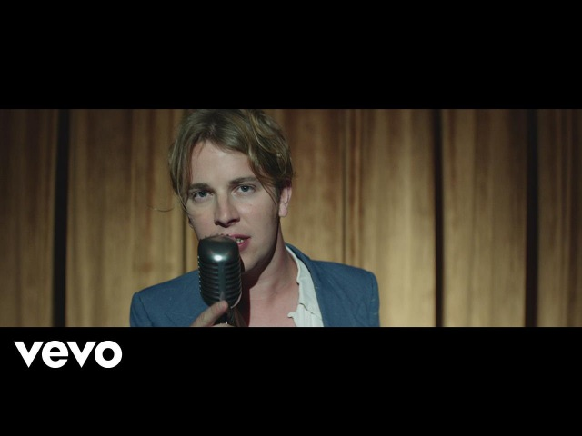 Tom Odell - Silhouette (Official Video)