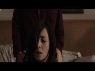 Эмили Блант , Энн Хеч - Артур Ньюман / Emily Blunt , Anne Heche - Arthur Newman ( 2012 )