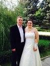 познакомить футболист дмитрий горин с женой фото интернете есть
