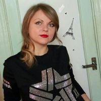 Анна Смолич-Жданович