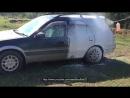 Karcher автошампунь для бесконтактной мойки RM 809 ASF