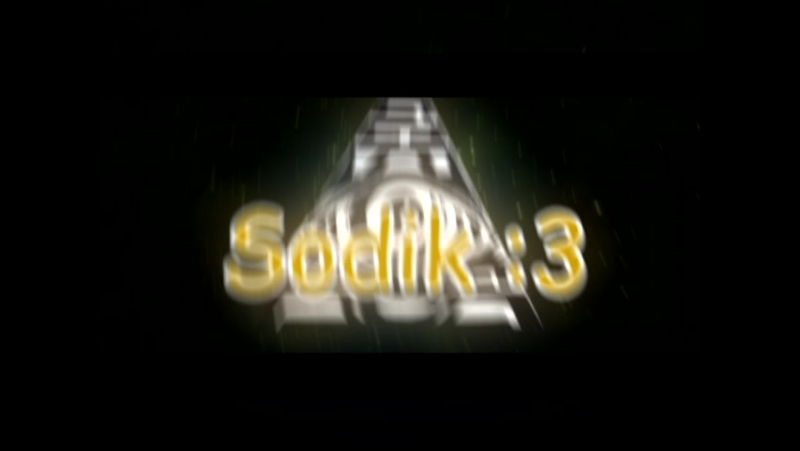 SOD1K
