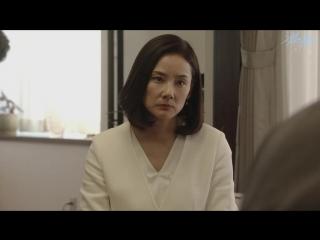 Naomi to Kanako 06/ Наоми и Канако 06/ rus_sub by Alice Kim