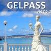 GELPASS. Мобильная карта гостя Геленджика