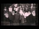 Песня бразильского газетчика ( 2 варианта 1958 и 1961 )