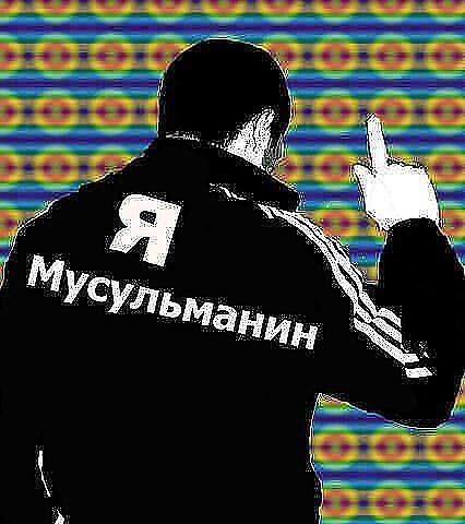 Фаган Самедов - фото №12