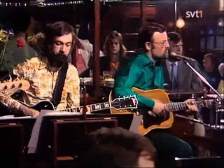 Why Roger Whittaker