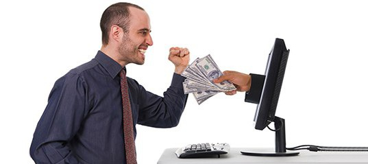 Поиск по инн на сайте налоговой службы рф физ лиц