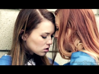 Natural girls porno - misha cross - prison lesbian scene 2 (sex, amateur, teen, webcam, masturbation, fap)