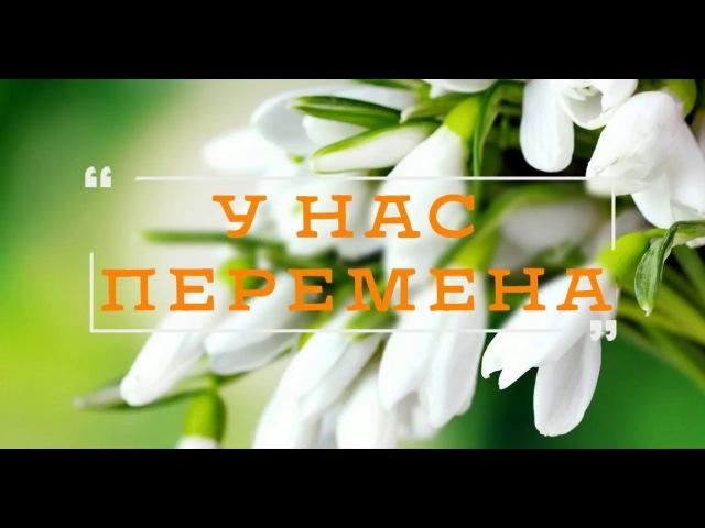 Предмет Теология Викладач Сергей Губеня частина 1