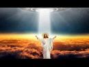 Christoph Poth: Projekt Luzifer, der Alien-Jesus und der NWO-Plan der Jesuiten Teil I Teil II