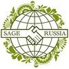 SAGE RUSSIA