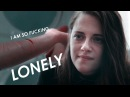 Multifandom | I Am So Fucking Lonely