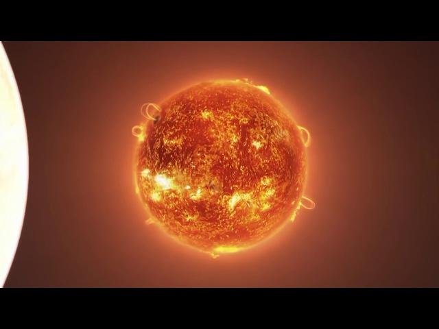 Невероятный фильм про космос HD / Разум и порядок Вселенной / Все про космос / Все тайны космоса