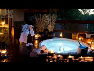 The Best Relaxing Healing Tantric Sensual Music, Meditation  Stress relief  Spa  Massage Music SMMW