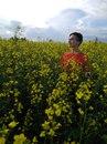 Фотоальбом человека Екатерины Егоровой