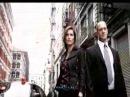 смотреть онлайн Закон и порядок. Специальный корпус 1 - 21 сезон бесплатно в хорошем качестве