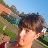 Ангелина Пичкалева