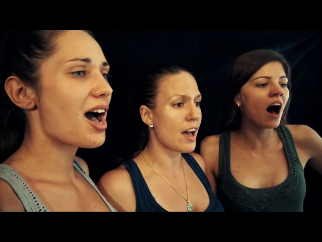 Anton Davidyants, Marius Pop, Dali Mraz - Trip to G / Band Version /