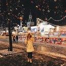 Maria Sinitsyna фотография #31